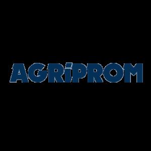 Agriprom
