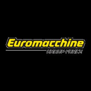 EuroMacchine